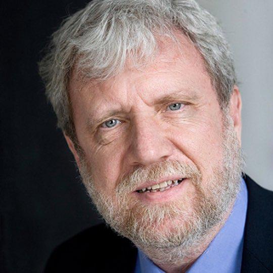 Anders Ericsson psicologo esperti