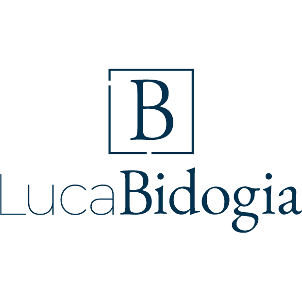 Luca Bidogia